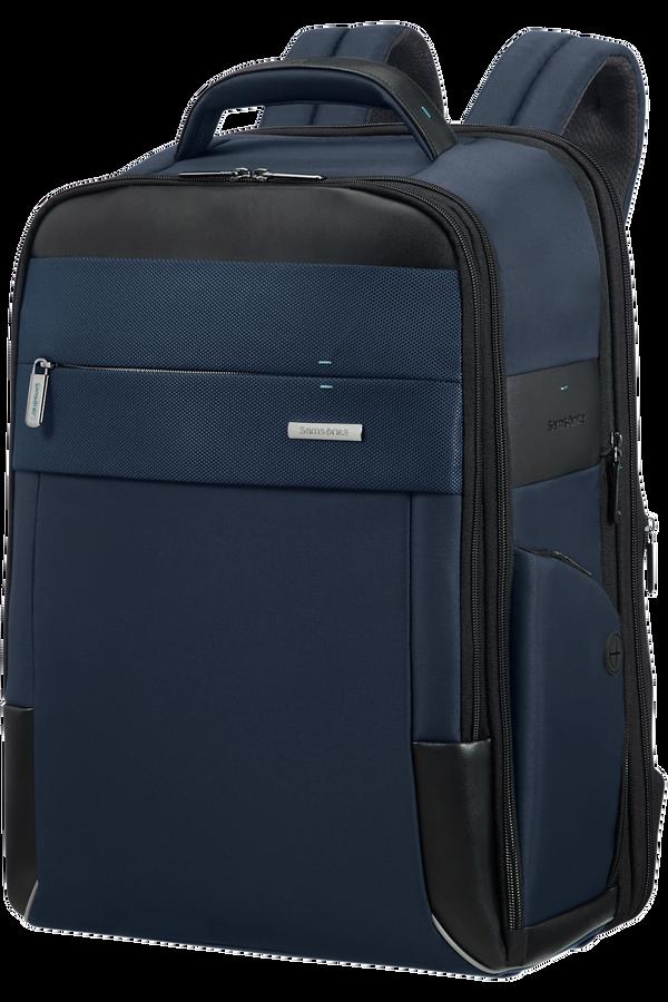 Samsonite Spectrolite 2.0 Laptop Backpack Expandable 17.3'  Městská modrá