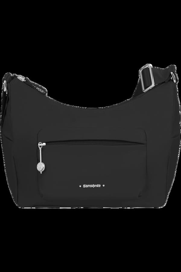 Samsonite Move 3.0 Should. Bag S + 1 Pock. S  Černá