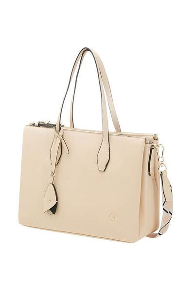 Seraphina Nákupní taška L