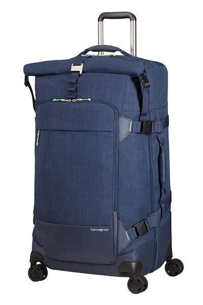 Ziproll Cestovní taška na kolečkách 80cm