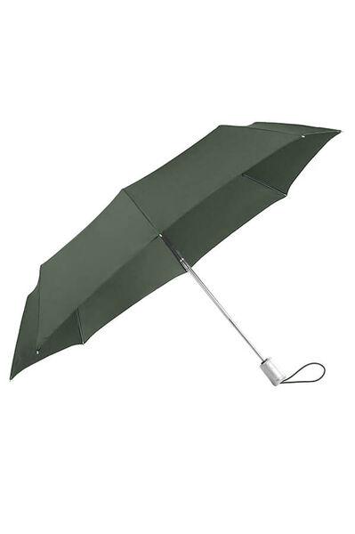 Alu Drop S Deštník
