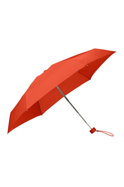 Minipli Colori S Deštník