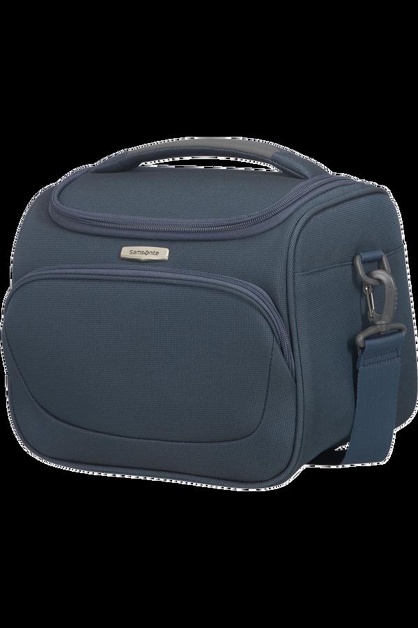 Samsonite Spark SNG Kosmetický kufřík  Modrá