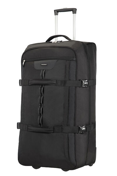 Wanderpacks Cestovní taška na kolečkách 82cm