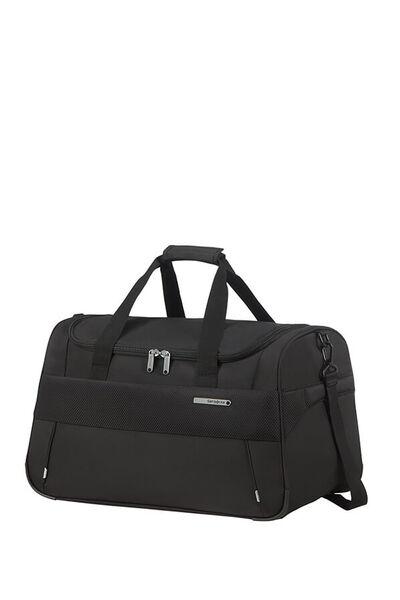 Duopack Cestovní taška