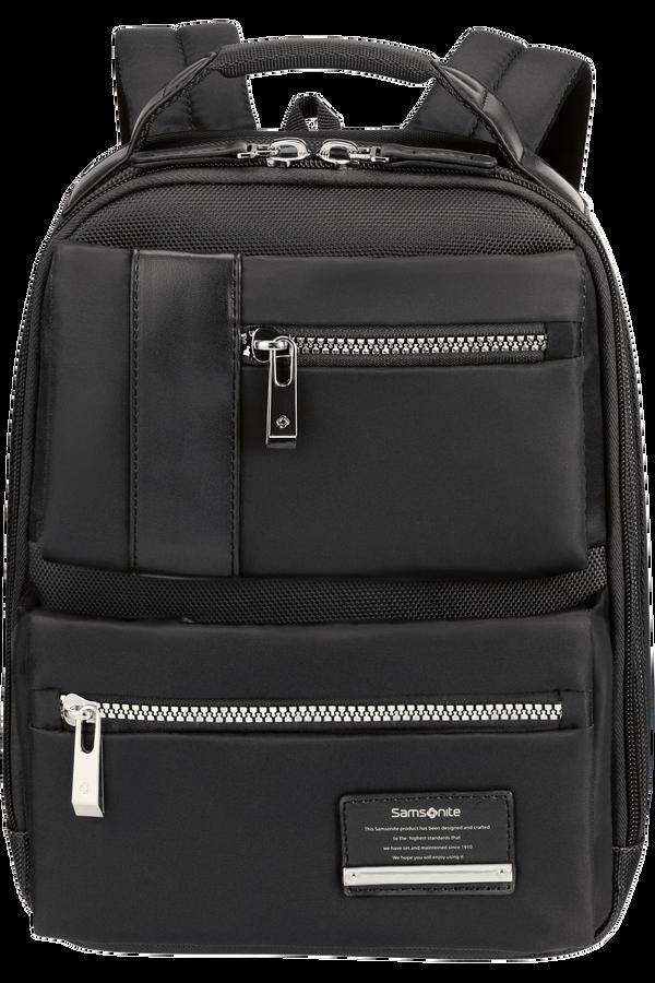 Samsonite Openroad Chic Backpack XS  Černá