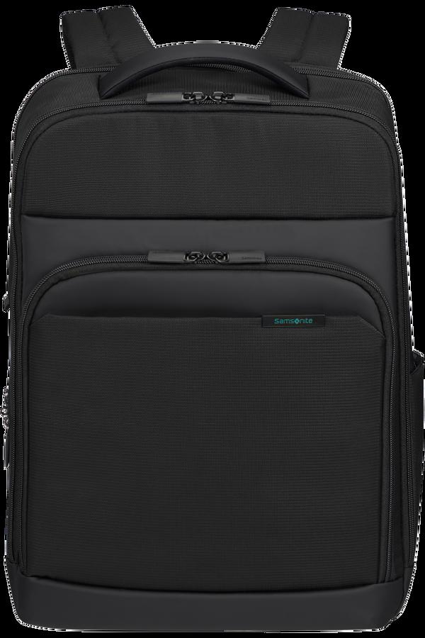 Samsonite Mysight Laptop Backpack 17.3'  Černá