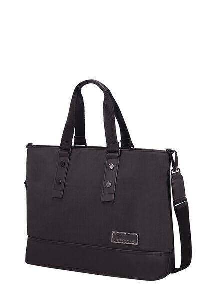 Glaehn Nákupní taška