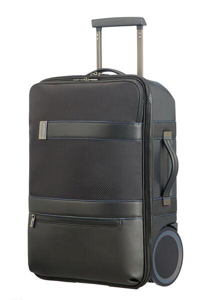 Zigo Cestovní taška na kolečkách 55cm