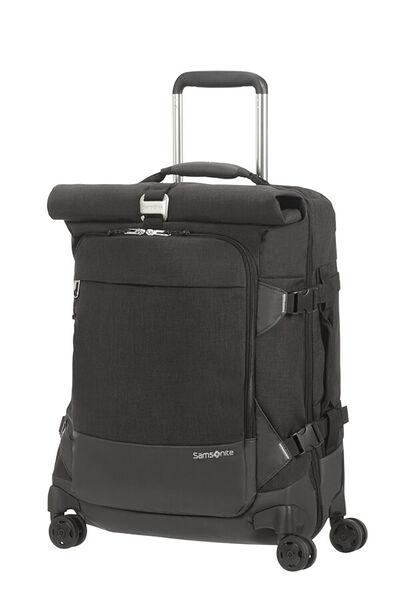 Ziproll Cestovní taška na kolečkách 55cm