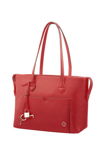 Miss Journey Nákupní taška