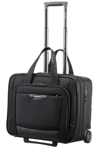 Pro-DLX 4 Business Taška na notebook s kolečky