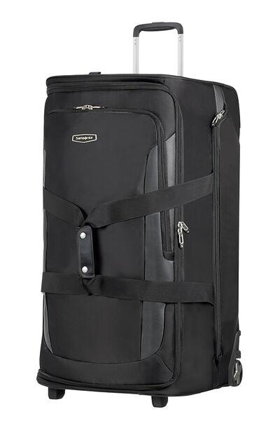 X'blade 4.0 Cestovní taška na kolečkách 82cm