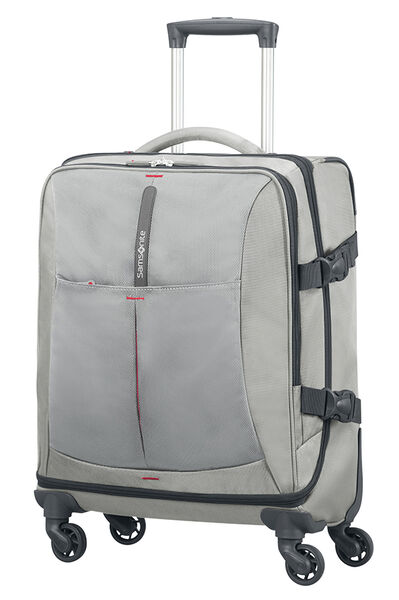 4Mation Cestovní taška na kolečkách 55cm