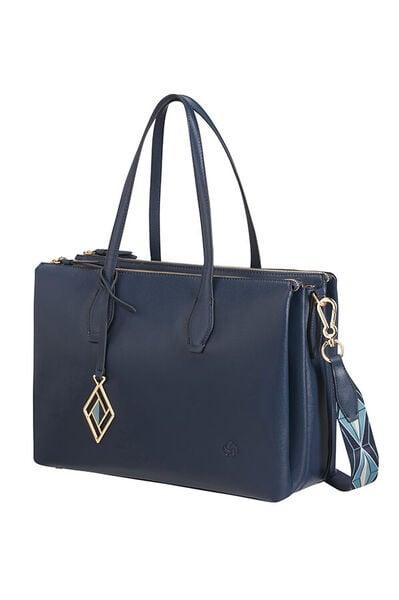 Seraphina Nákupní taška