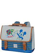 Disney Stylies Školní taška S Mickey College