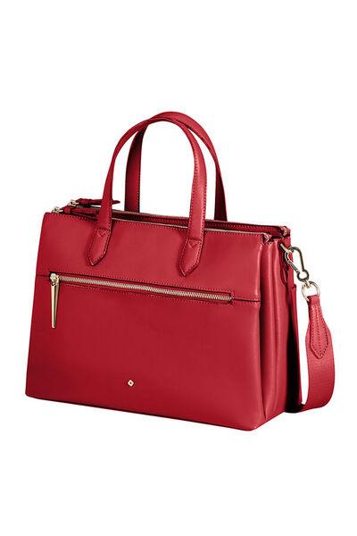 Seraphina 2.0 Dámská businesová taška S
