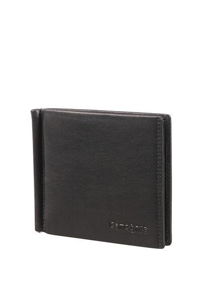 Attack 2 Slg Pouzdro na kreditní karty