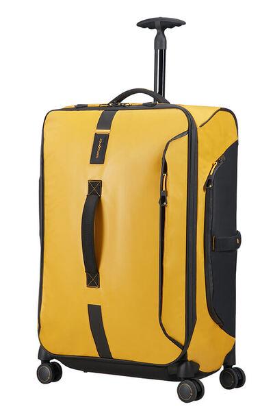 Paradiver Light Cestovní taška na kolečkách 67cm