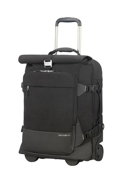 Ziproll Taška/batoh na kolečkách 55cm