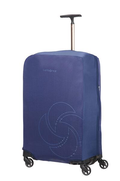 Travel Accessories Obal na kufr M/L - Spinner 75cm