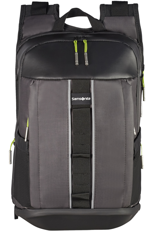 Samsonite 2WM Laptop Backpack  15.6inch Černá