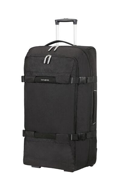 Sonora Cestovní taška na kolečkách 82cm