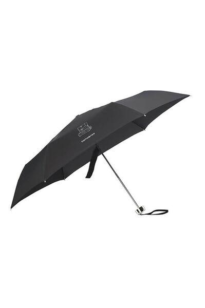 Karissa Umbrellas Deštník