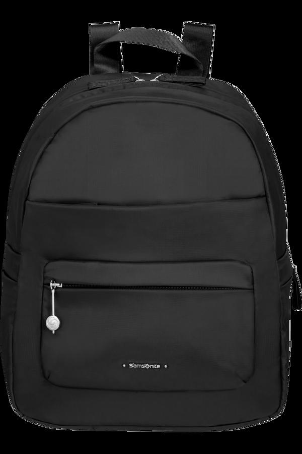 Samsonite Move 3.0 Backpack  Černá