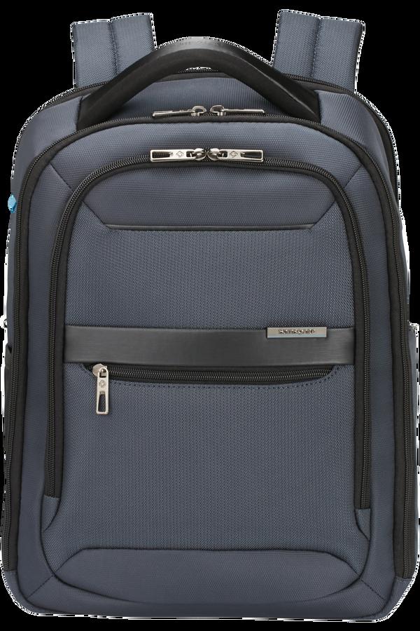 Samsonite Vectura Evo Lapt.Backpack  14.1inch Modrá