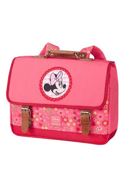 Disney Stylies Školní taška S
