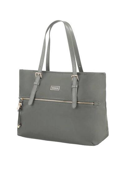 Karissa Nákupní taška M