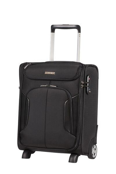 XBR Upright zavazadlo pod sedačku 46cm