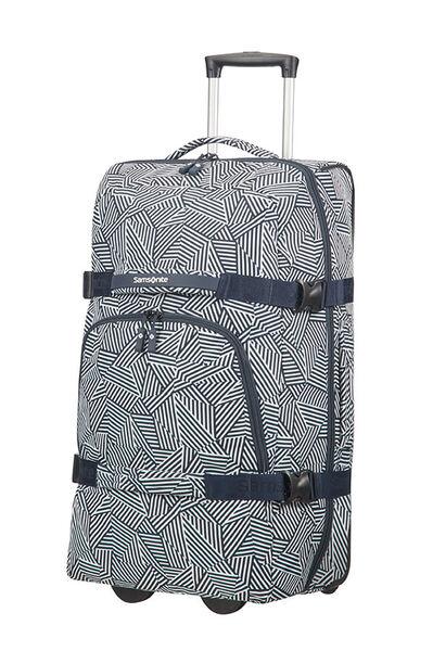 Rewind Cestovní taška na kolečkách 68cm