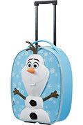 Disney Ultimate Upright (2 kolecka) 50cm Kolekce Olaf