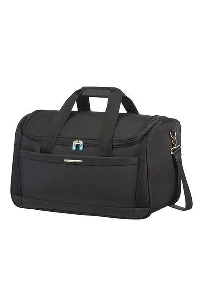 Dynamo Cestovní taška 53cm