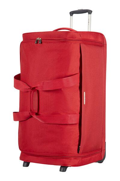 Dynamo Cestovní taška na kolečkách 77cm