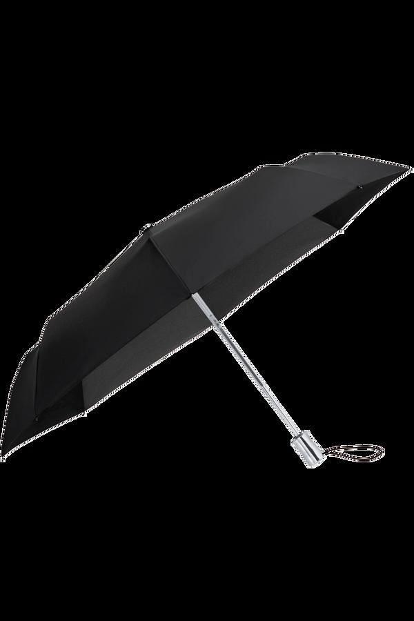 Samsonite Rain Pro 3 Stupně Automatické O/Z, Černá