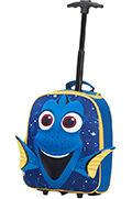 Disney Ultimate Upright (2 kolecka) Dory-Nemo Classic