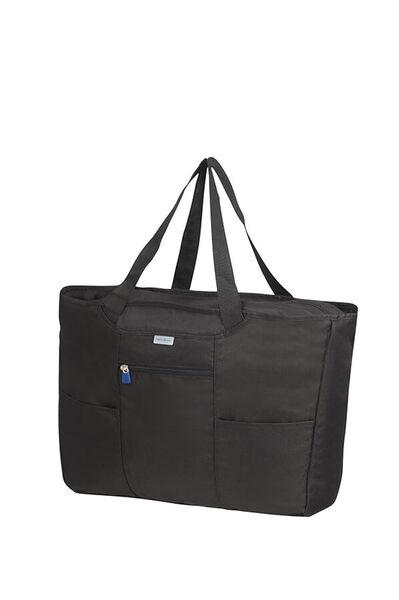 Travel Accessories Nákupní taška