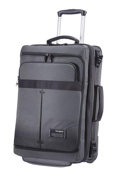 Cityvibe Cestovní taška na kolečkách 55cm