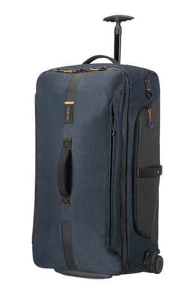 Paradiver Light Cestovní taška na kolečkách 79cm