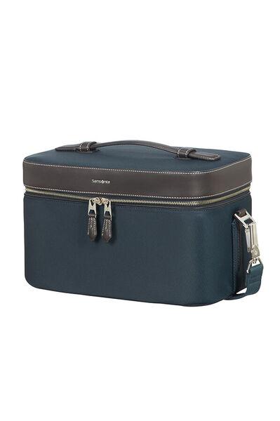 Gallantis Kosmetický kufřík