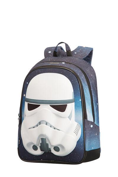 Star Wars Ultimate Batoh M