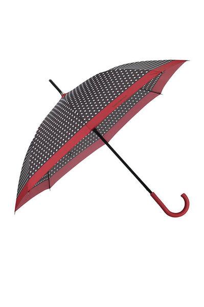 R-Pattern Deštník