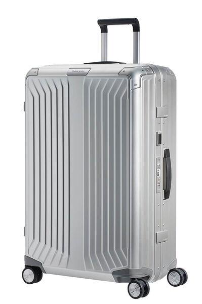 Lite-Box Alu Spinner (4 kolečka) 76cm