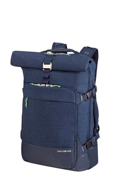 Ziproll Cestovní taška 55cm