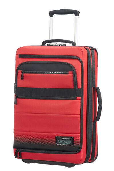 Cityvibe 2.0 Taška na notebook s kolečky 55cm