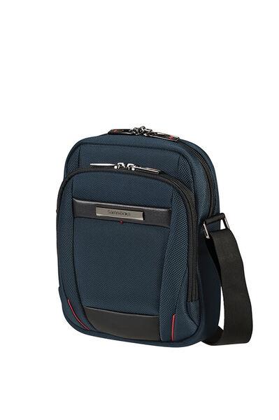 Pro-Dlx 5 Taška přes rameno
