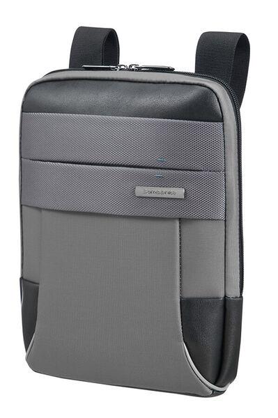 Spectrolite 2.0 Taška přes rameno